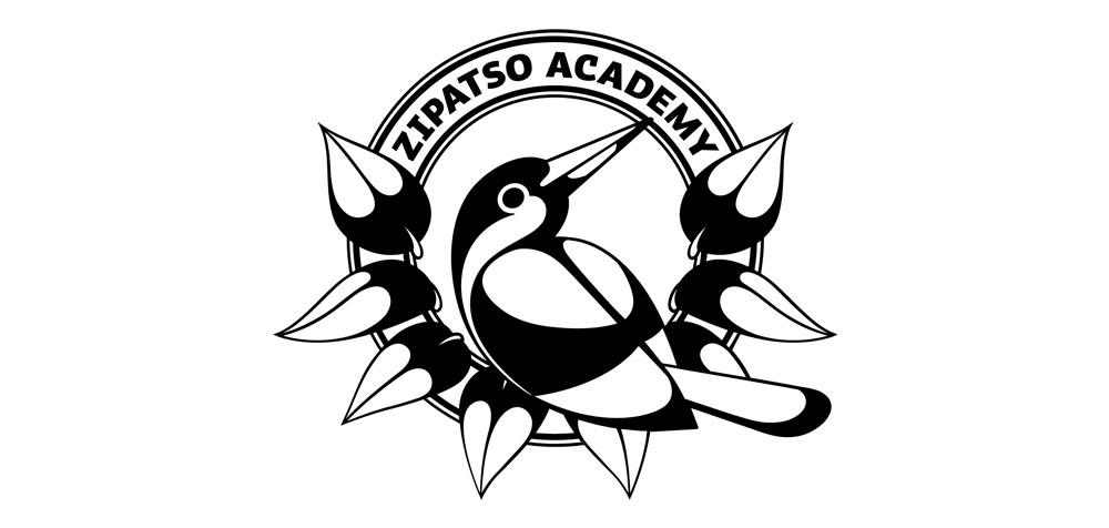 Zipatso Academy